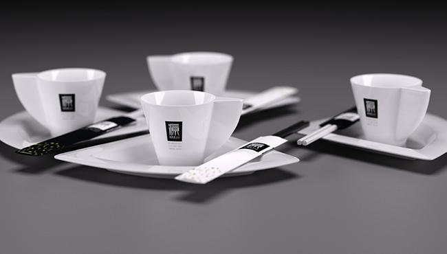 湘鄂情源1995_餐饮品牌策划_品牌定位_品牌设计_商标设计_餐厅设计_美御品牌设计_www.mroyal.cn_4.jpg