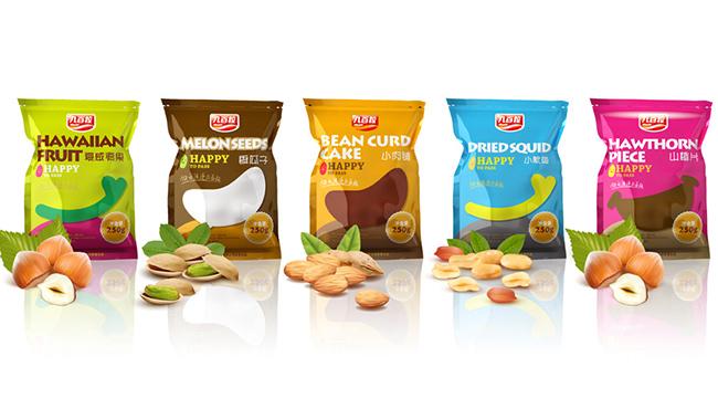几百粒食品_品牌整体策划_品牌设计_商标设计_VI设计_食品品牌设计_食品VI设计_美御品牌设计_www.mroyal.cn_9.jpg