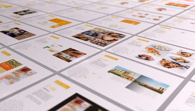 几百粒食品_品牌整体策划_品牌设计_商标设计_VI设计_食品品牌设计_食品VI设计_美御品牌设计_www.mroyal.cn_10.jpg