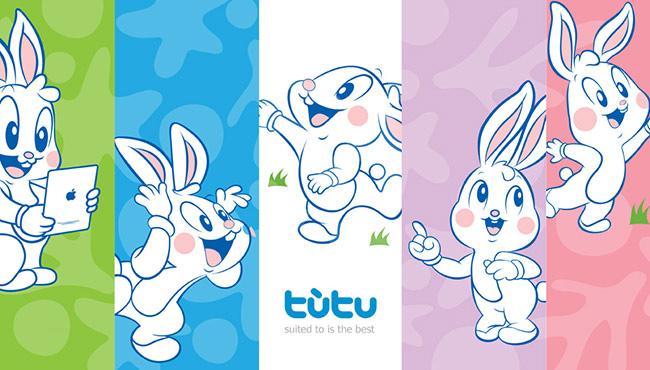 兔兔品牌策划_婴童用品品牌策划_品牌设计_包装设计_婴儿用品品牌策划_美御品牌设计_www.mroyal.cn_2.jpg