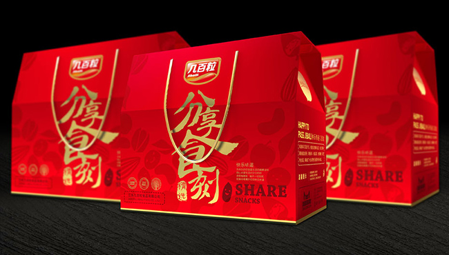 几百粒食品_品牌整体策划_品牌设计_商标设计_VI设计_食品品牌设计_食品VI设计_美御品牌设计_www.mroyal.cn_4.jpg