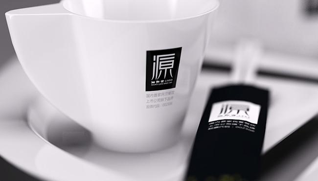 湘鄂情源1995_餐饮品牌策划_品牌定位_品牌设计_商标设计_餐厅设计_美御品牌设计_www.mroyal.cn_6.jpg