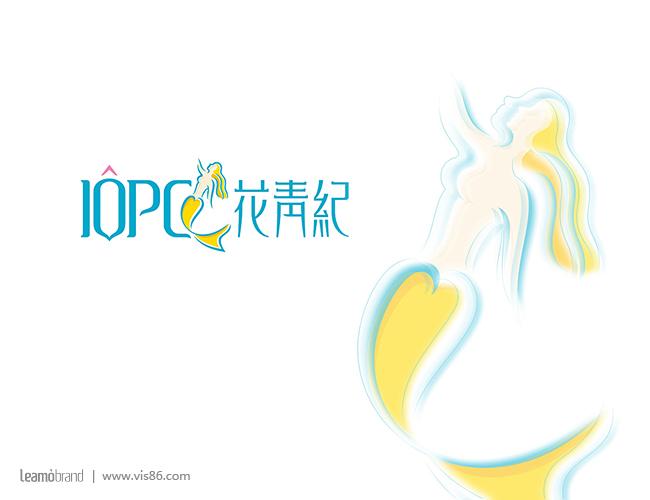 IOPC花青纪logo设计-1.jpg