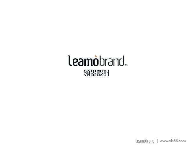 领墨设计logo-4.jpg