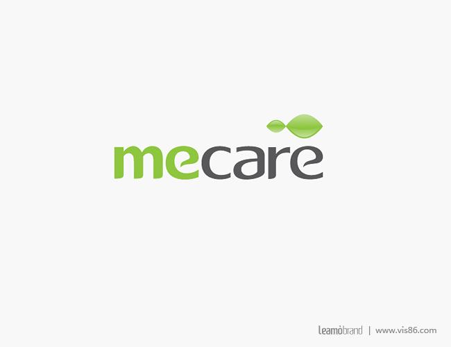 mecare麦开网logo及应用设计-2.jpg