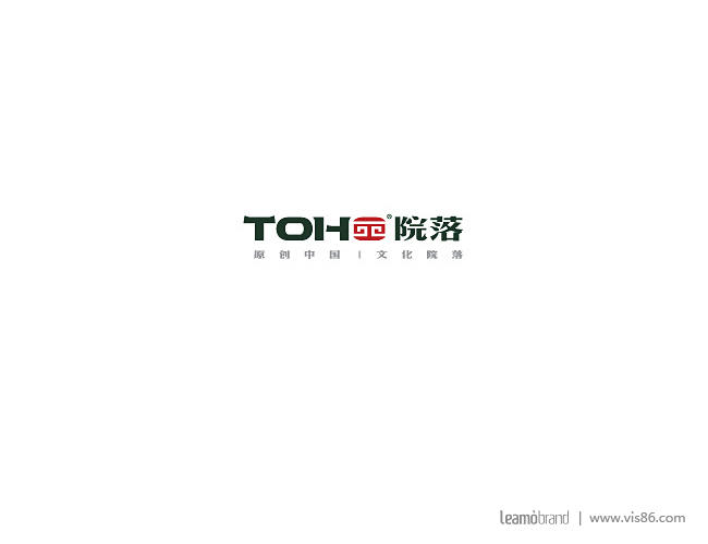 040-TOHO院落logo设计.jpg