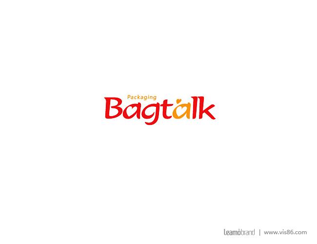 036-bagtalk标志设计.jpg