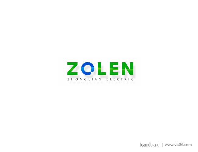 009-ZOLEN字体设计.jpg