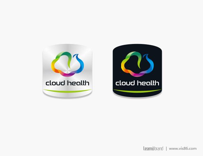 云健康logo设计-3.jpg