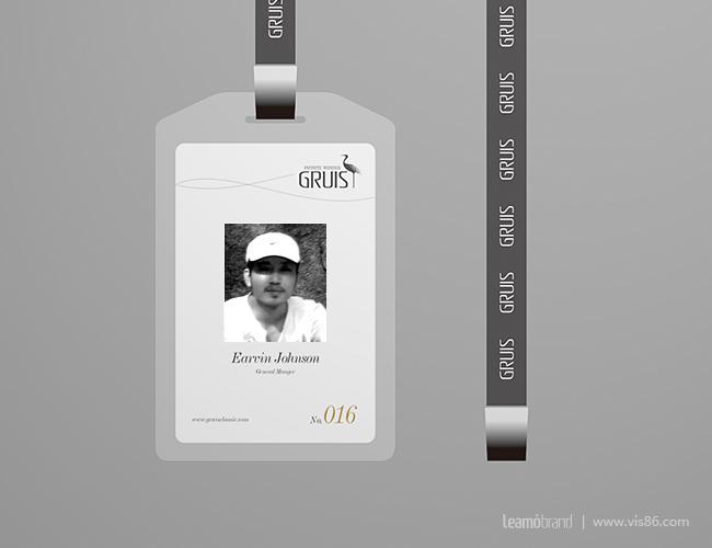 英国GRUIS皮具品牌设计-6.jpg