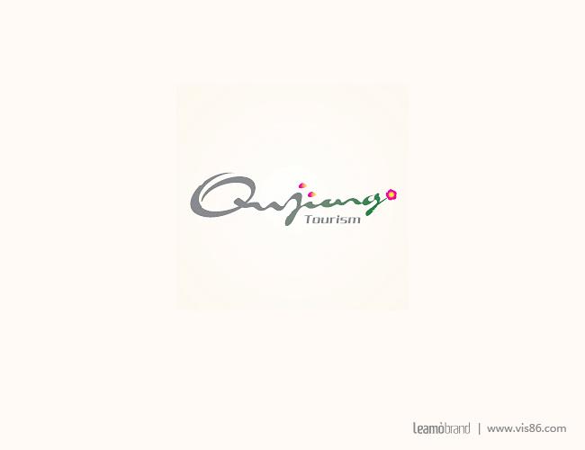 039-曲江logo设计.jpg