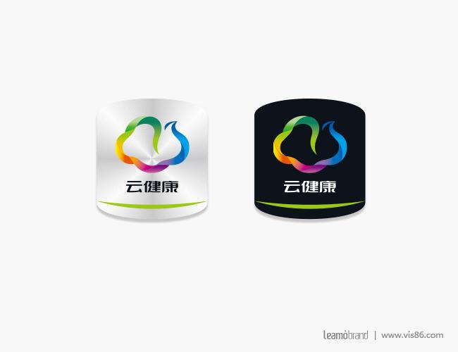 云健康logo设计-2.jpg