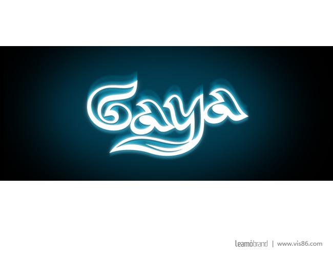 038-Gaya标志设计.jpg
