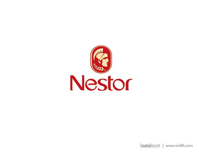 美国NESTOR品牌logo及包装设计-1.jpg