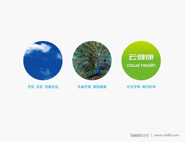 云健康logo设计-4.jpg