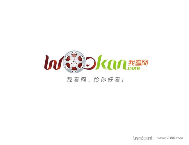 017-我看网logo设计.jpg