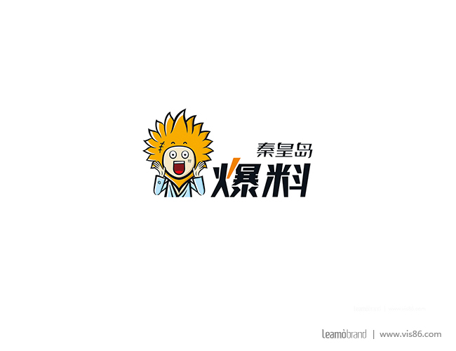 007-爆料秦皇岛logo吉祥物设计.jpg