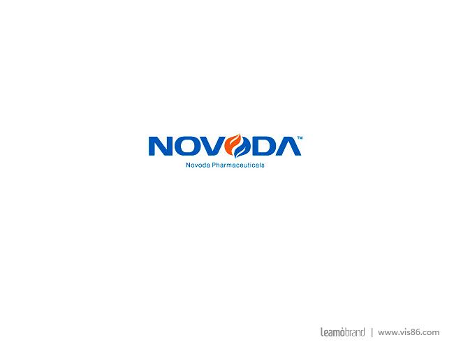 035-诺达logo设计.jpg