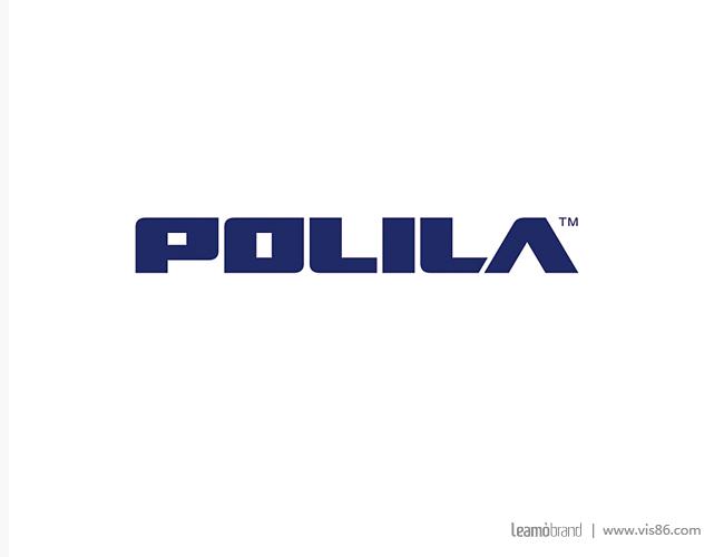 010-POLILA标志字体设计.jpg