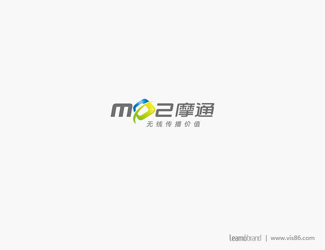 江苏摩通科技logo品牌推广设计-1.jpg