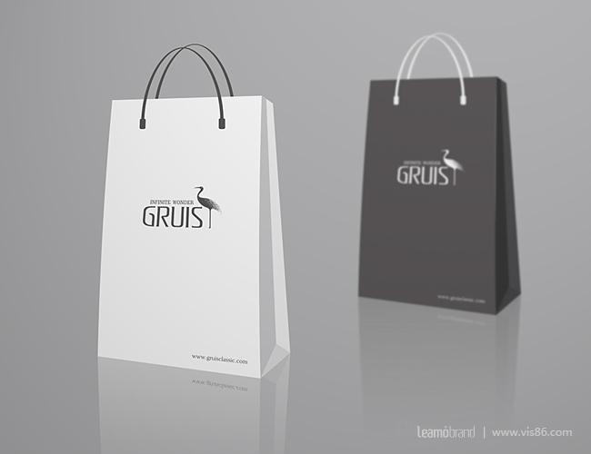 英国GRUIS皮具品牌设计-5.jpg