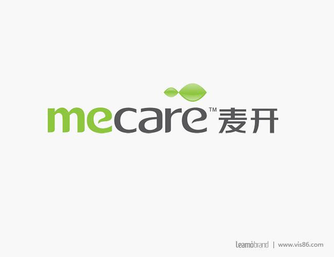 mecare麦开网logo及应用设计-3.jpg
