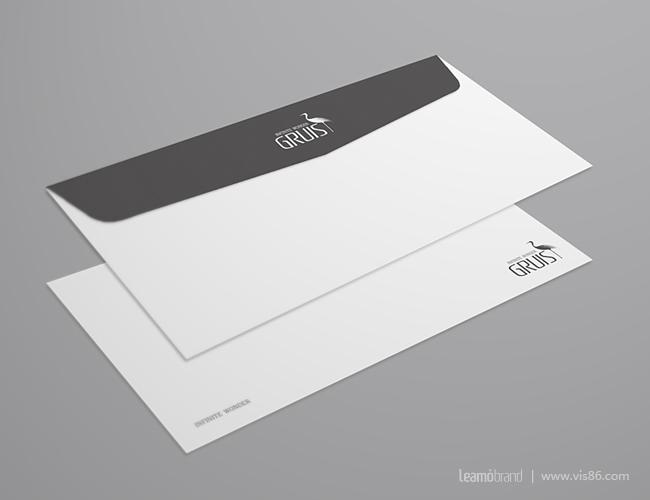 英国GRUIS皮具品牌设计-3.jpg
