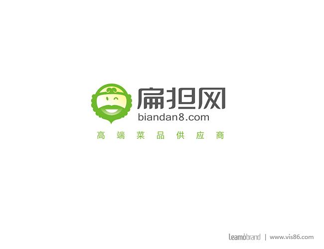 025-扁担网logo设计.jpg