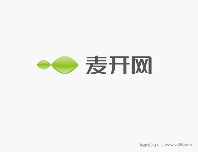 mecare麦开网logo及应用设计-4.jpg
