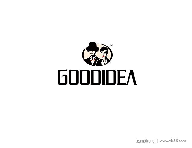 005-GOODIDEA标志设计.jpg