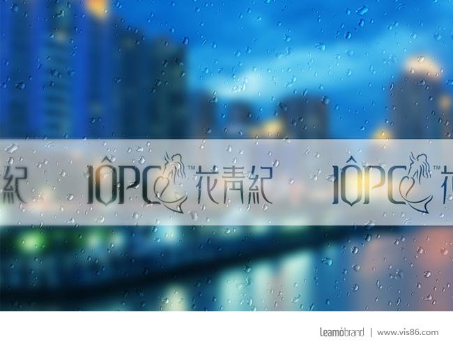 IOPC花青纪logo设计-3.jpg
