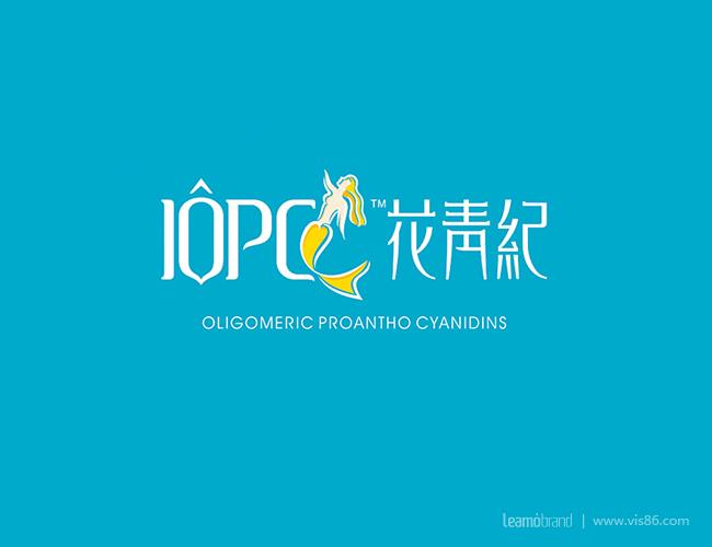 IOPC花青纪logo设计-2.jpg