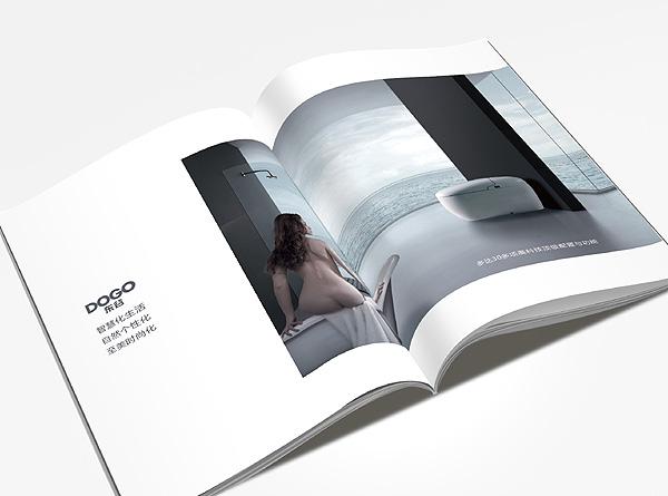 意外-杭州设计公司完成东谷智能马桶品牌形象平面广告设计 此次品牌形象设计工作包含的内容有:平面设计、广告设计、VI设计。 在此之前东谷智能马桶经过多种渠道了解和打听,寻找优秀杭州设计公司、杭州平面设计公司,最终选定杭州意外广告设计公司作为其公司的品牌形象顾问和服务商。 分析策划品牌的消费心理、品牌卖点之后,杭州意外广告平面设计公司紧紧围绕品牌的定位对其平面设计进行全方位立体式的改造设计,达到了良好的市场效果。 更多作品请查看意外设计