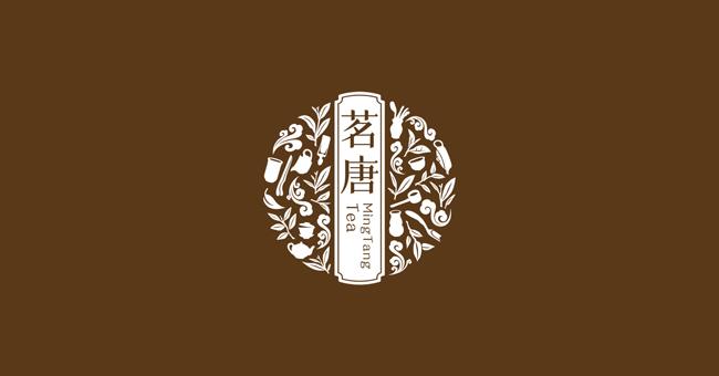 茗唐茶业-02.jpg