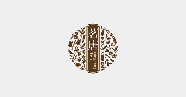茗唐茶业-03.jpg