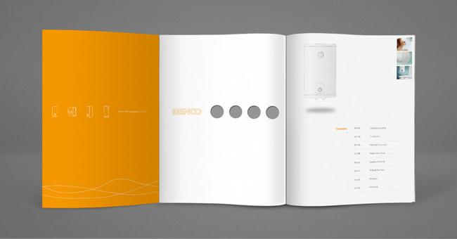 本科电器-03.jpg