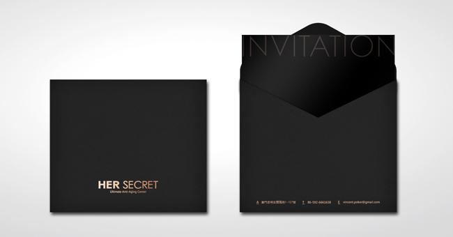 Her Secret-13.jpg