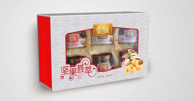 皇骏食品-10.jpg