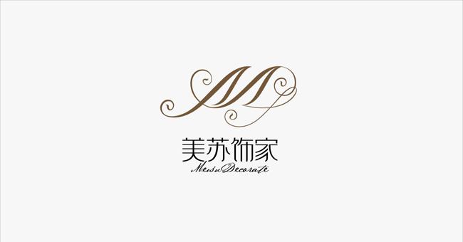 美苏饰家-02.jpg