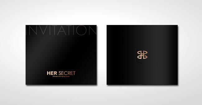 Her Secret-14.jpg