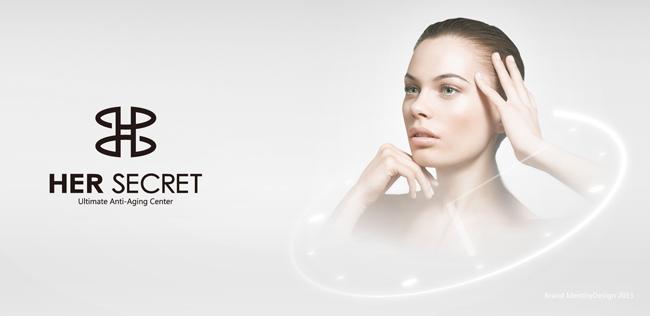 Her Secret-01.jpg