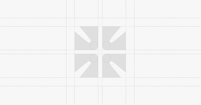 米车网-04.jpg