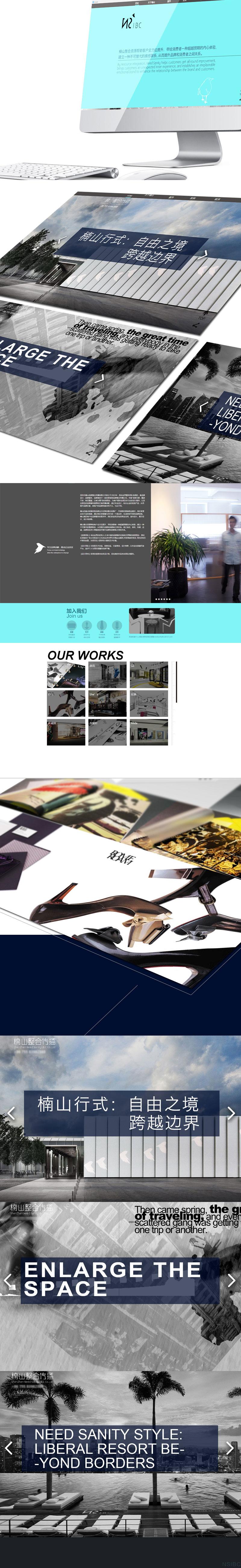 NSIBC-WebDesign.jpg