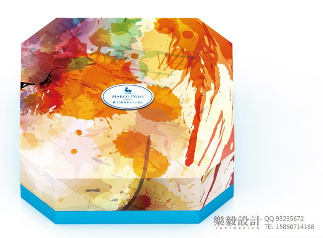 38乐毅设计 月饼包装38.jpg