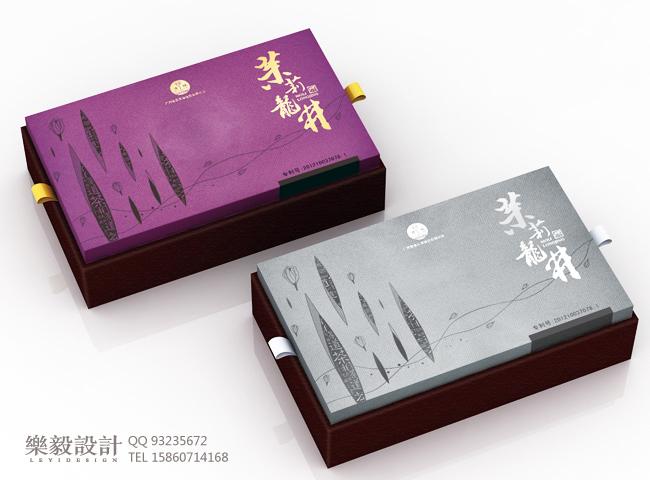 11乐毅设计 茶叶包装11.jpg