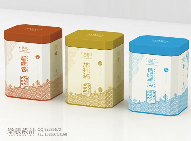 15乐毅设计 茶叶包装15.jpg