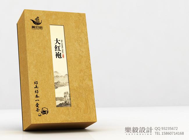 26乐毅设计 茶叶包装26.jpg