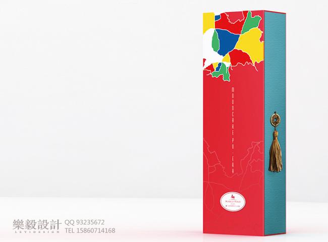39乐毅设计 月饼包装39.jpg