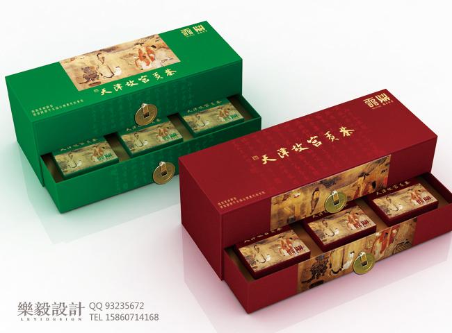 24乐毅设计 茶叶包装24.jpg