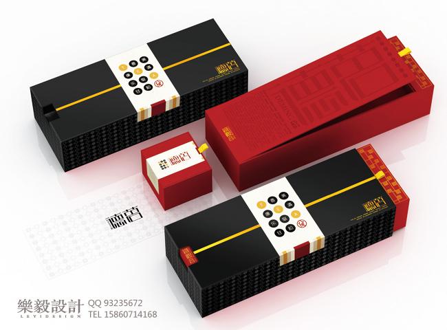7乐毅设计 茶叶包装7.jpg